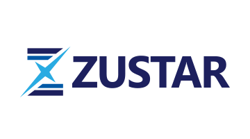 Logo for Zustar.com