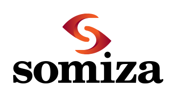 Logo for Somiza.com