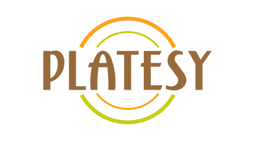 Logo for Platesy.com