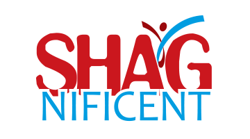 Logo for Shagnificent.com