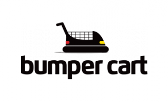 Logo for Bumpercart.com