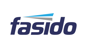 Logo for Fasido.com