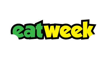 Logo for Eatweek.com