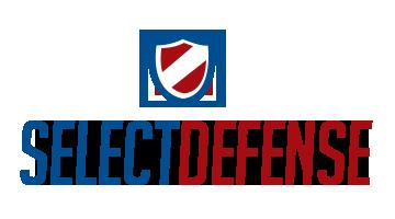 selectdefense.com