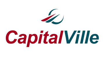 Logo for Capitalville.com