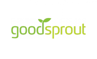 Logo for Goodsprout.com