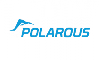 Logo for Polarous.com