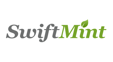 Logo for Swiftmint.com