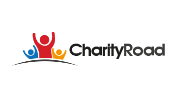 Logo for Charityroad.com