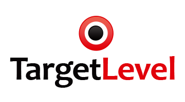 Logo for Targetlevel.com