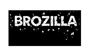 brozilla.com