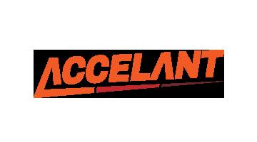 accelant.com