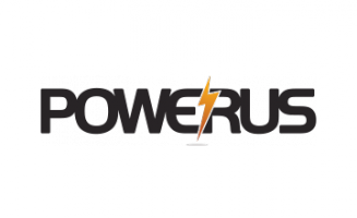 Logo for Powerus.com