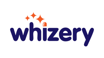 Logo for Whizery.com
