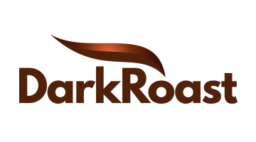 Logo for Darkroast.com