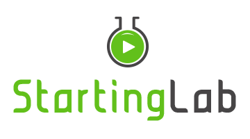 Logo for Startinglab.com