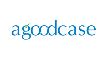 Logo for Agoodcase.com
