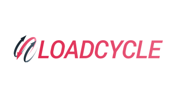 Logo for Loadcycle.com