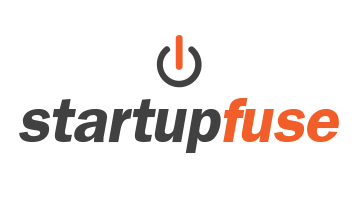 Logo for Startupfuse.com