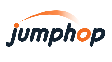 Logo for Jumphop.com