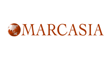 Logo for Marcasia.com
