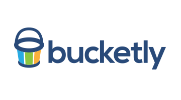 Logo for Bucketly.com