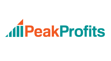 Logo for Peakprofits.com