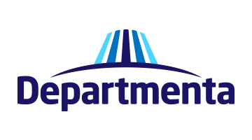 Logo for Departmenta.com