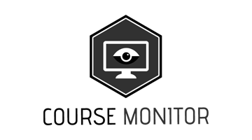 Logo for Coursemonitor.com