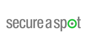 Logo for Secureaspot.com
