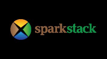 sparkstack.com