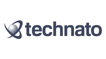 Logo for Technato.com