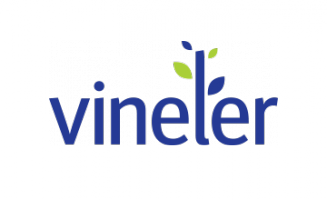 Logo for Vineler.com