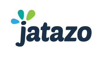 Logo for Jatazo.com