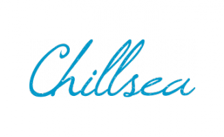 Logo for Chillsea.com