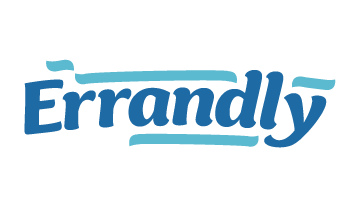 Logo for Errandly.com