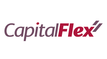 Logo for Capitalflex.com