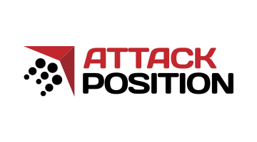 Logo for Attackposition.com