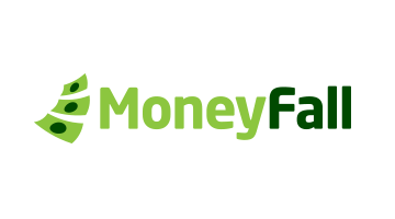 Logo for Moneyfall.com