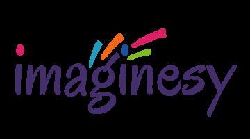 imaginesy.com