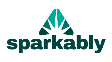Logo for Sparkably.com