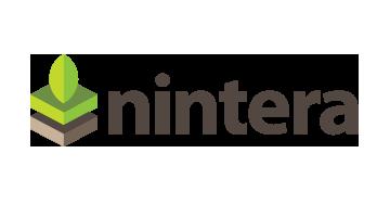 nintera.com