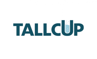 Logo for Tallcup.com
