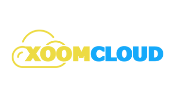 Logo for Xoomcloud.com