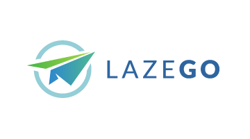 Logo for Lazego.com