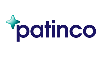 Logo for Patinco.com