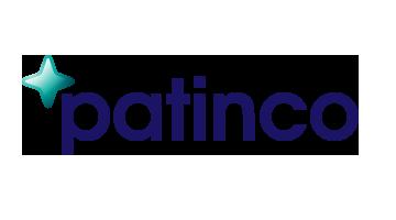 patinco.com
