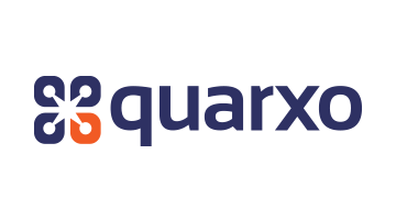 Logo for Quarxo.com