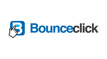 Logo for Bounceclick.com