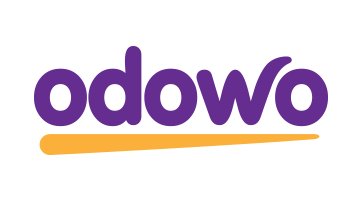 Logo for Odowo.com